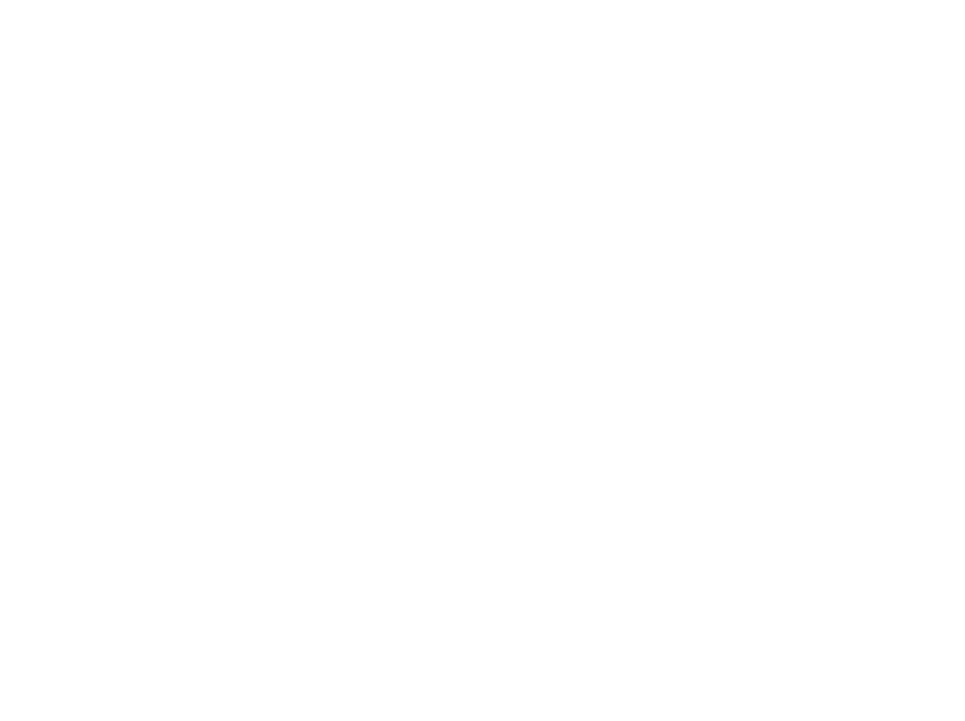 the square hotel ginza ザ スクエアホテル銀座